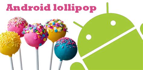 android 5 0 update official android 5 0 1 n910cxxu1bob4 lollipop update rolls out for galaxy note 4