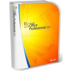 Office 2010 Home And Student 388 by Microsoft Office 2007 Ke Stažen 237 Zdarma Edownload Cz