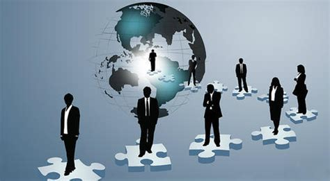 Mba In Networking In India by How Do International Mba Programs Differ From Indian Programs