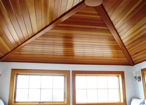 wood ceiling ideas wood ceiling panels prices in fabulous wooden suspended