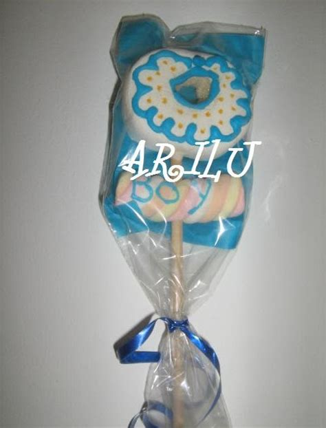 arilu recuerdos de bombon para primera comunion share the knownledge pin creaciones arilu recuerdos de bombon para primera