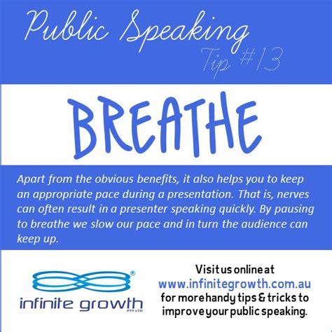 7 Tips On Speaking by 16 Best Speech Debate Images On