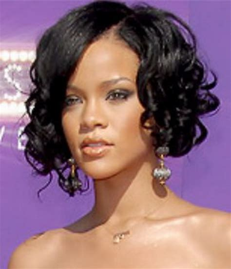 formal hairstyles black hair black people hairstyles for prom