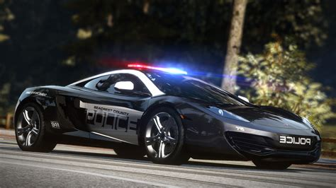 Schnellstes Auto Need For Speed by Steam Need For Speed Pursuit 2010 F 252 R 3 75