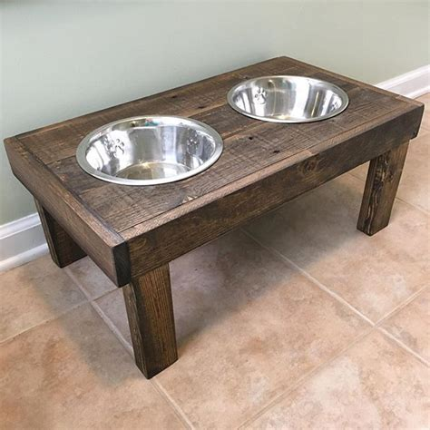 raised feeder 25 best ideas about raised bowls on raised feeder bowls and