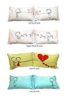 Relationship Pillow by Distance Pillow On Distance Pillows