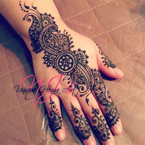 best 25 unique henna ideas on mehndi designs