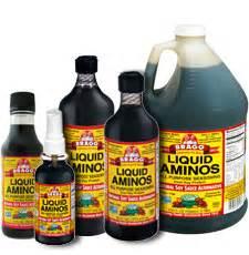 bragg live foods bragg apple cider vinegar bragg liquid aminos systemic enzymes bragg live