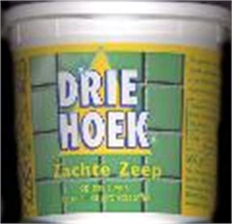 zeep groene driehoek groene zeep 500g misc the dutch shop llc