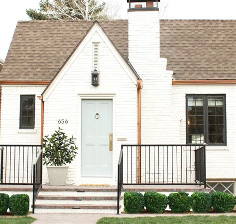 modern exterior paint colors the best white modern farmhouse exterior paint colors