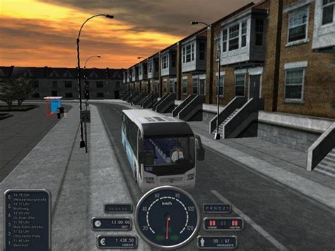 euro truck simulator free download full version android bus simulator 2008 free download full version erogonpart