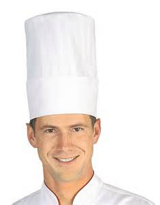cook hat chef hat cliparts co