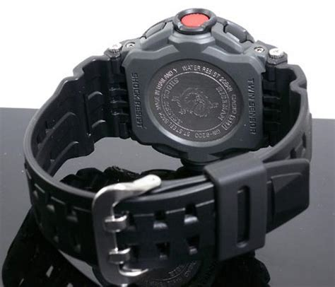 casio riseman related keywords suggestions for g shock riseman