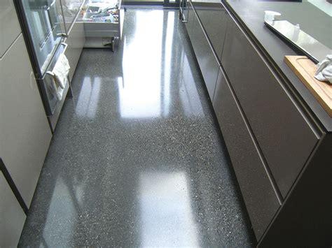 concrete base floor l concrete floor finish selfbuild