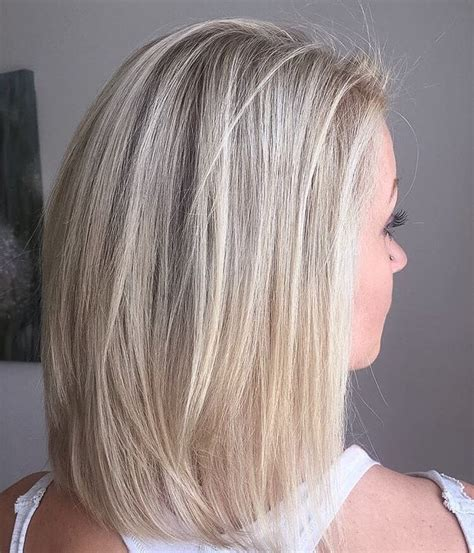 cool tone hair colors 20 best ideas about cool tone on cool