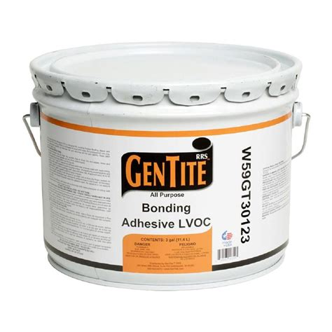 553 Mba Elastomeric Modified Bitumen Adhesive Home Depot by Karnak 5 Gal Or Roof Cement 155 5 The Home Depot
