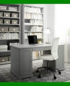 ikea toronto home office furniture prestigenoir