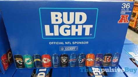where to buy bud light nfl cans 2017 bud light nfl limited edition cans theimpulsivebuy flickr