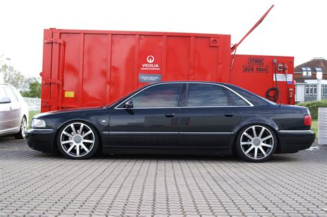 Audi A8 Forum by Audi A8 D2 Forum Related Keywords Audi A8 D2 Forum