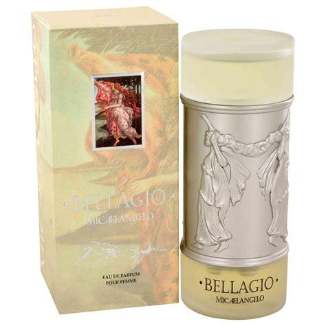 Bellagio Eau De Parfum parlux s perfumes perfumes price comparisons product reviews and find the best