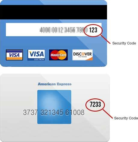 Where Is The Cvv Code On A Visa Gift Card - cvv what s this therma4