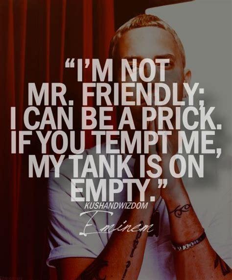 eminem the way i am lyrics i am the way quotes quotesgram