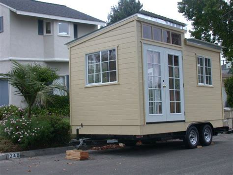 home depot tiny house cabin plans home depot