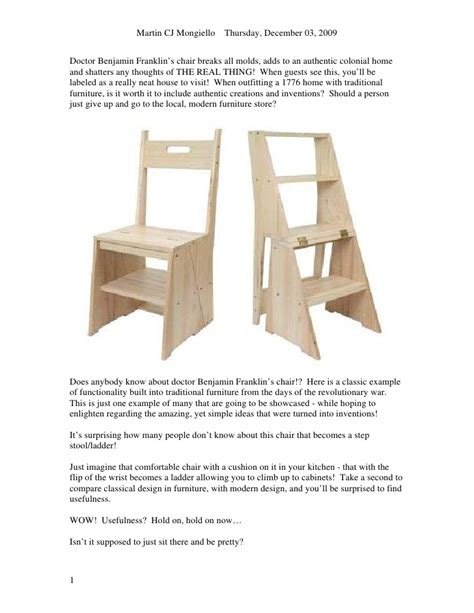 teds woodworking plans pdf