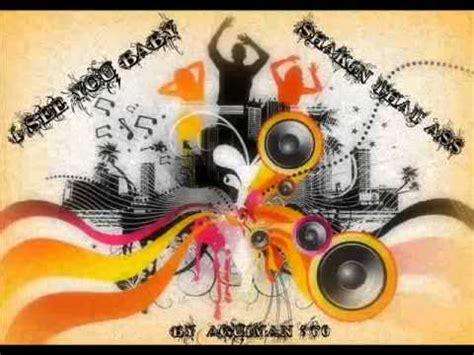 groove armada i see you baby groove armada ft gramma funk i see you baby remix