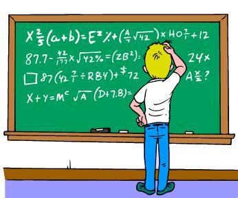 imagenes de matematicas para jovenes pupi en el brimonis ya tenemos pizarras digitales