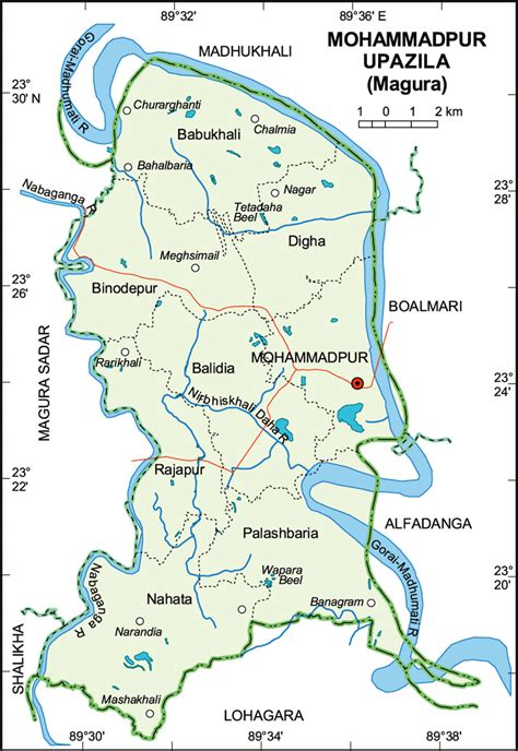 index of maps images magura