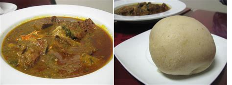 bank u recipes for great health how to make banku and