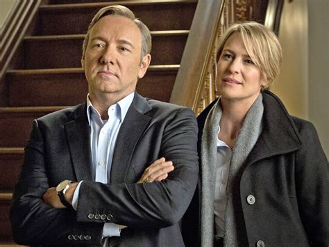 house of cards wife strong interesting female characters are the secret of house of cards success