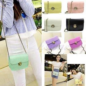 Murah Gelang Tangan Cur beg tangan wanita mini comel kedai malaysia murah kedaionlinemy