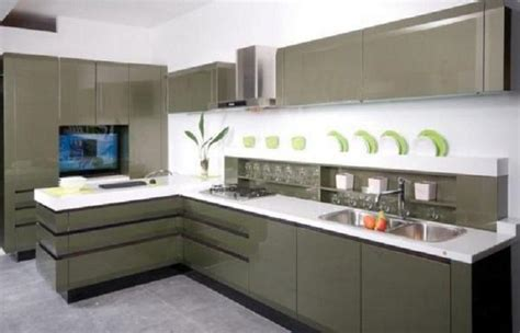 designing your own kitchen kitchen ways to design your own kitchen kitchen design