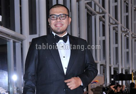 film horor joko anwar 4 film horor di tangga box office indonesia ini tanggapan
