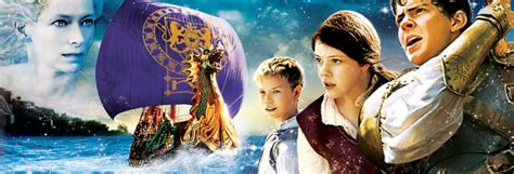 narnia film wiki voyage dawn treader watch the chronicles of narnia the voyage of the dawn