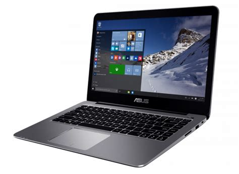 Asus Laptop Windows 10 Install asus announces transformer book t100ha windows 10 tablet and 299 chromebook competitor
