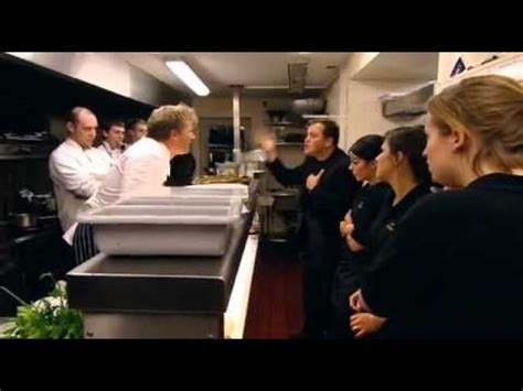 best kitchen nightmares episodes 93 best gordon ramsay chef images on pinterest kitchens