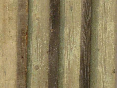 Wood Paneling Texture rustic brown plank texture 0011 texturelib