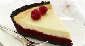red velvet cheesecake recipes dishmaps