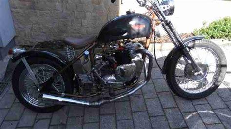Triumph Motorrad In England Kaufen by Oldtimer Motorrad Triumph Bestes Angebot Von Triumph