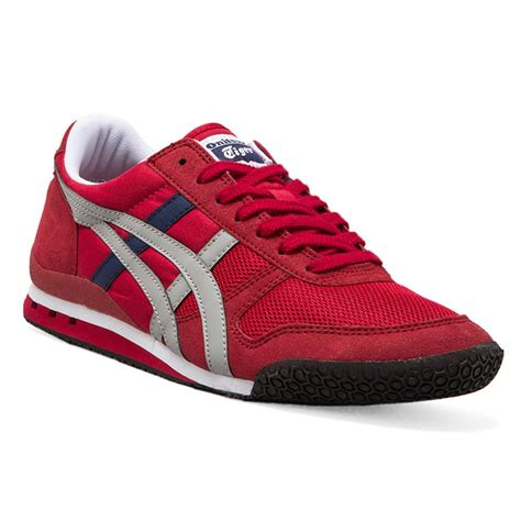 sneaker shoes onitsuka tiger ultimate 81 sneaker shoes trainers sneakers