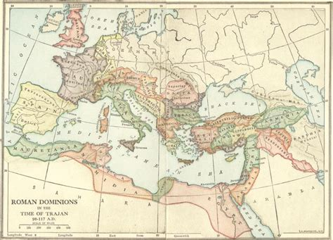 ancient mediterranean map allison sermarini s maps of the ancient world ancient