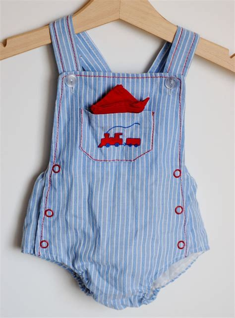 baby boy clothes 163 best vintage baby children s clothes images on