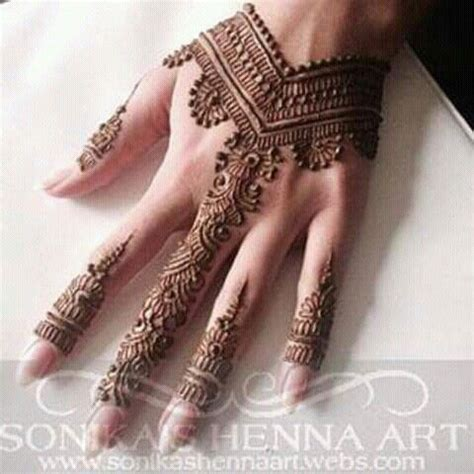 modern henna tattoo 25 beautiful modern henna ideas on modern