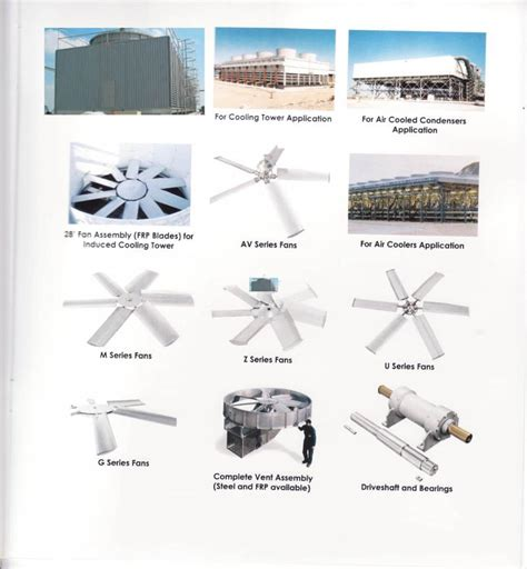 cooling tower parts pte ltd koolink pte ltd home