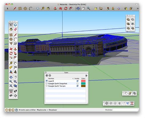 google layout free download mac download sketchup pro 2016 mac free