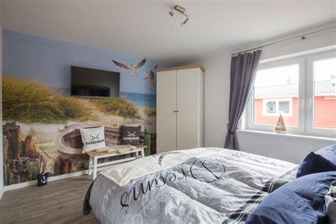 ferienhaus 4 schlafzimmer nordsee nordsee ferienhaus familienurlaub zu zweit mit hund und