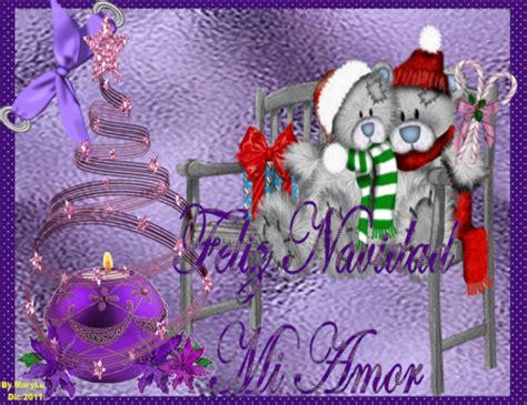 imagenes feliz navidad amor postal de amor te amo web imagenes de amor